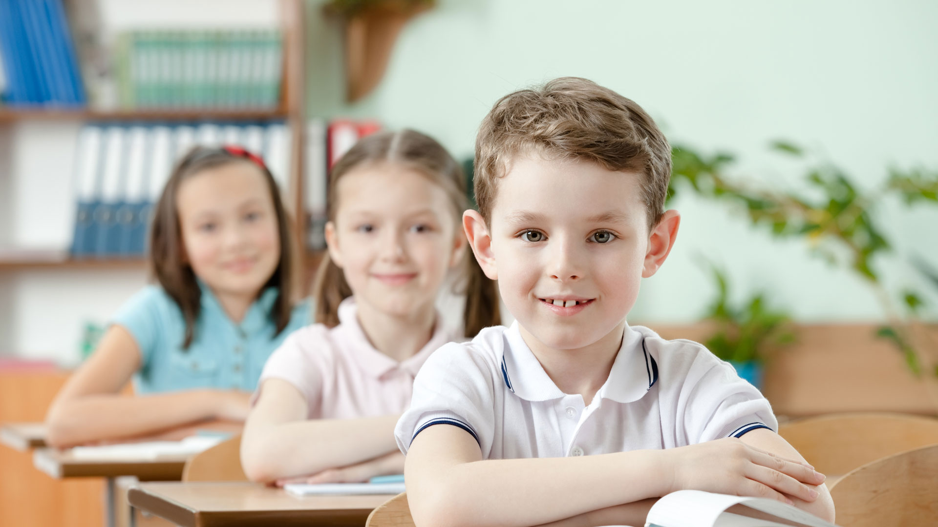Your Child S Education Claymore Financial Group